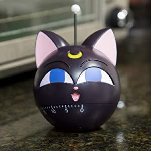 Play Luna kitchen